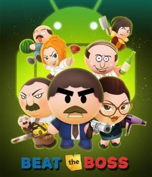 Beat the Boss Ekran Görüntüleri - 1