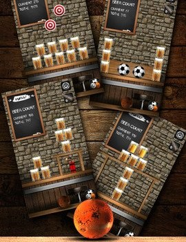 Beer Shooter Ekran Görüntüleri - 1