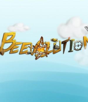 Beevolution Ekran Görüntüleri - 6