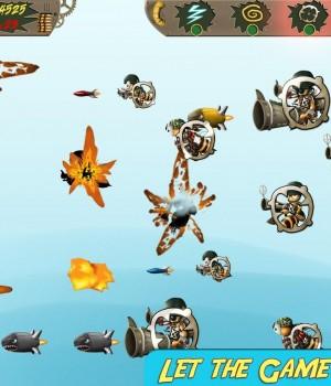 Beevolution Ekran Görüntüleri - 3