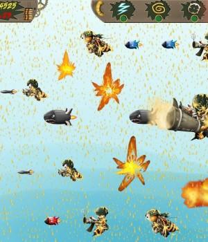 Beevolution Ekran Görüntüleri - 2