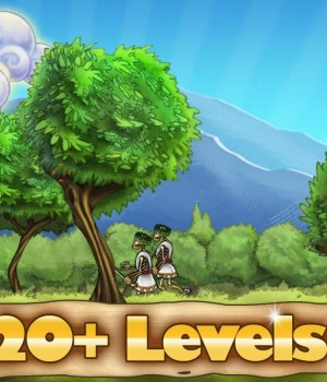 Besieged 2 Free Castle Defense Ekran Görüntüleri - 8
