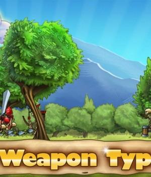Besieged 2 Free Castle Defense Ekran Görüntüleri - 4