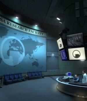 Black Mesa Ekran Görüntüleri - 11