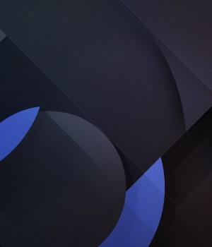BlackBerry Priv Duvar Kağıtları Ekran Görüntüleri - 3