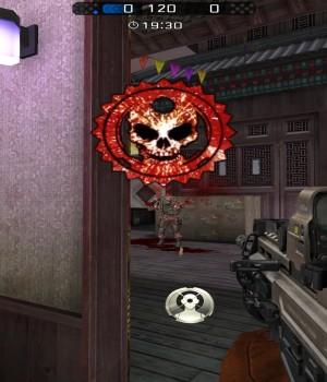 BlackShot: Mercenary Warfare FPS Ekran Görüntüleri - 5
