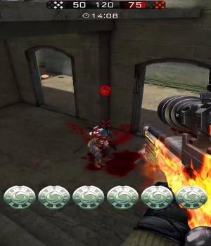 BlackShot: Mercenary Warfare FPS Ekran Görüntüleri - 3