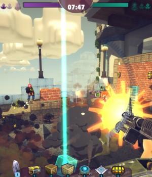 Block N Load Ekran Görüntüleri - 3