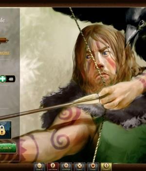 BloodRealm: Battlegrounds Ekran Görüntüleri - 5