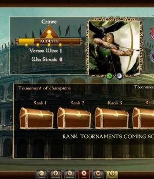 BloodRealm: Battlegrounds Ekran Görüntüleri - 3