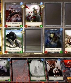 BloodRealm: Battlegrounds Ekran Görüntüleri - 1