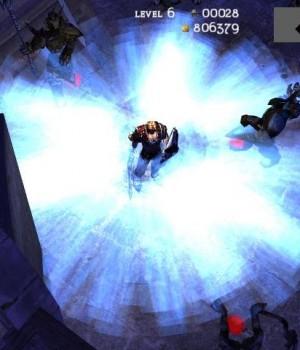 Bloody Dungeons Ekran Görüntüleri - 6