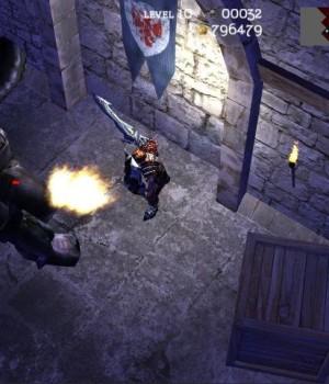 Bloody Dungeons Ekran Görüntüleri - 4