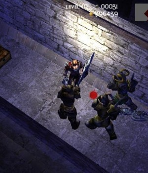 Bloody Dungeons Ekran Görüntüleri - 2