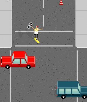 Board 2 Death Ekran Görüntüleri - 5