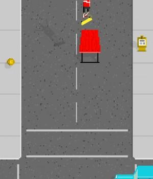 Board 2 Death Ekran Görüntüleri - 4