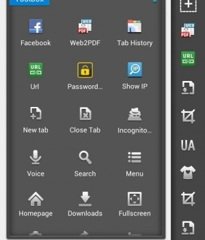 Boat Browser Ekran Görüntüleri - 6