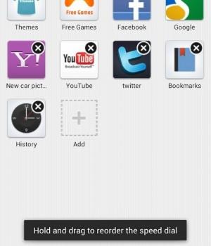 Boat Browser Ekran Görüntüleri - 5