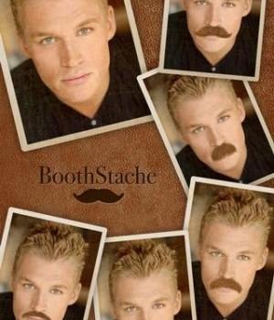 BoothStache Ekran Görüntüleri - 2