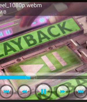 BS Player Free Ekran Görüntüleri - 6