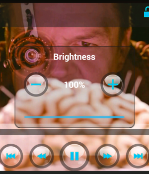 BS Player Free Ekran Görüntüleri - 5