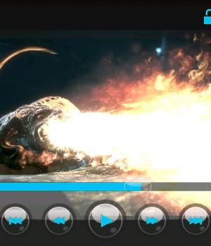 BS Player Free Ekran Görüntüleri - 4
