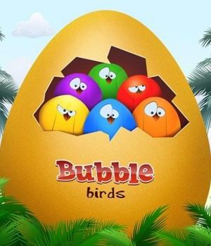 Bubble Birds Ekran Görüntüleri - 7