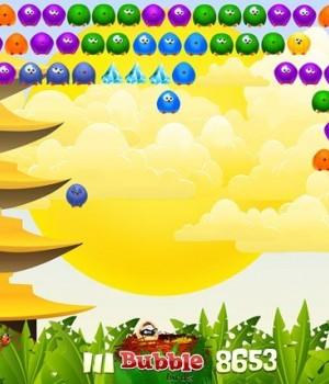 Bubble Birds Ekran Görüntüleri - 4