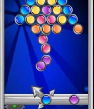 Bubble Ninja Ekran Görüntüleri - 4