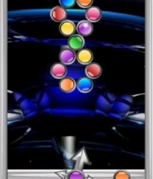 Bubble Ninja Ekran Görüntüleri - 2