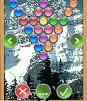Bubble Pirate Ekran Görüntüleri - 4