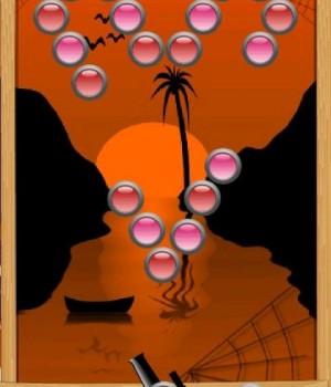 Bubble Pirate Ekran Görüntüleri - 2