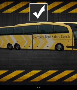 Bus Parking 2 Ekran Görüntüleri - 8