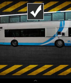 Bus Parking 2 Ekran Görüntüleri - 6