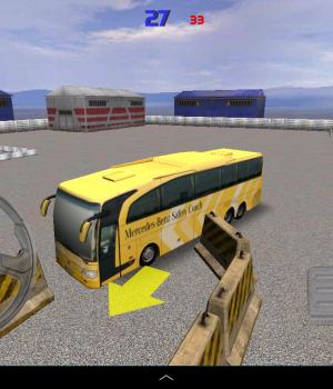 Bus Parking 2 Ekran Görüntüleri - 5