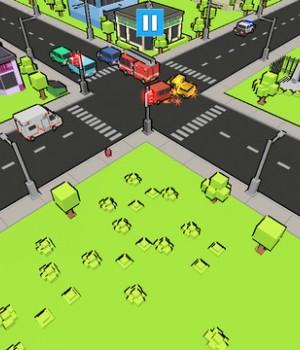 Busy Roads Ekran Görüntüleri - 3
