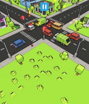 Busy Roads Ekran Görüntüleri - 2