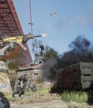 Call of Duty: Advanced Warfare Ekran Görüntüleri - 10