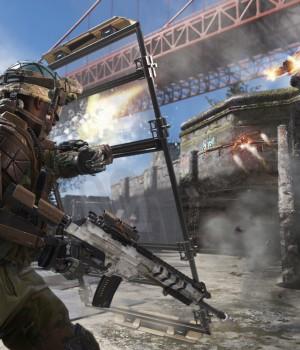 Call of Duty: Advanced Warfare Ekran Görüntüleri - 3