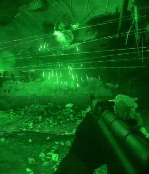 Call of Duty: Infinite Warfare Ekran Görüntüleri - 1