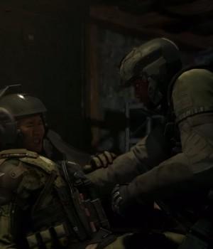 Call of Duty: Infinite Warfare Ekran Görüntüleri - 9