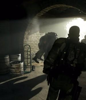 Call of Duty: Infinite Warfare Ekran Görüntüleri - 8
