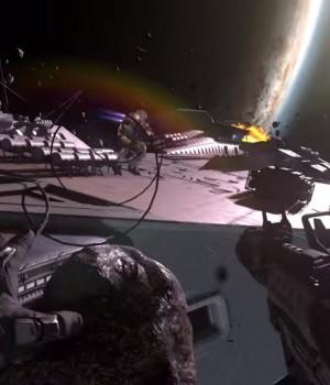 Call of Duty: Infinite Warfare Ekran Görüntüleri - 7