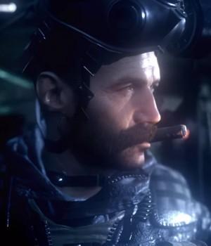 Call of Duty: Infinite Warfare Ekran Görüntüleri - 5