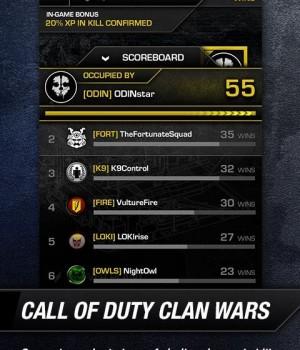 Call of Duty Ekran Görüntüleri - 2