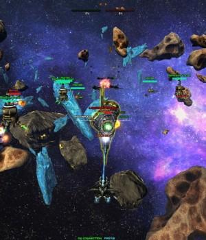 Cannons Lasers Rockets Ekran Görüntüleri - 8