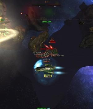Cannons Lasers Rockets Ekran Görüntüleri - 2