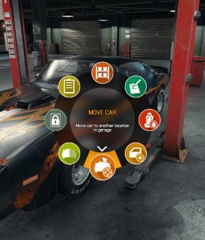 Car Mechanic Simulator 2018 Ekran Görüntüleri - 9