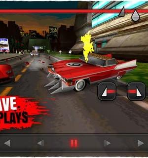 Carmageddon Ekran Görüntüleri - 5