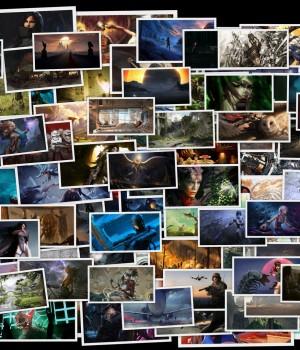 CGWallpapers Ekran Görüntüleri - 7